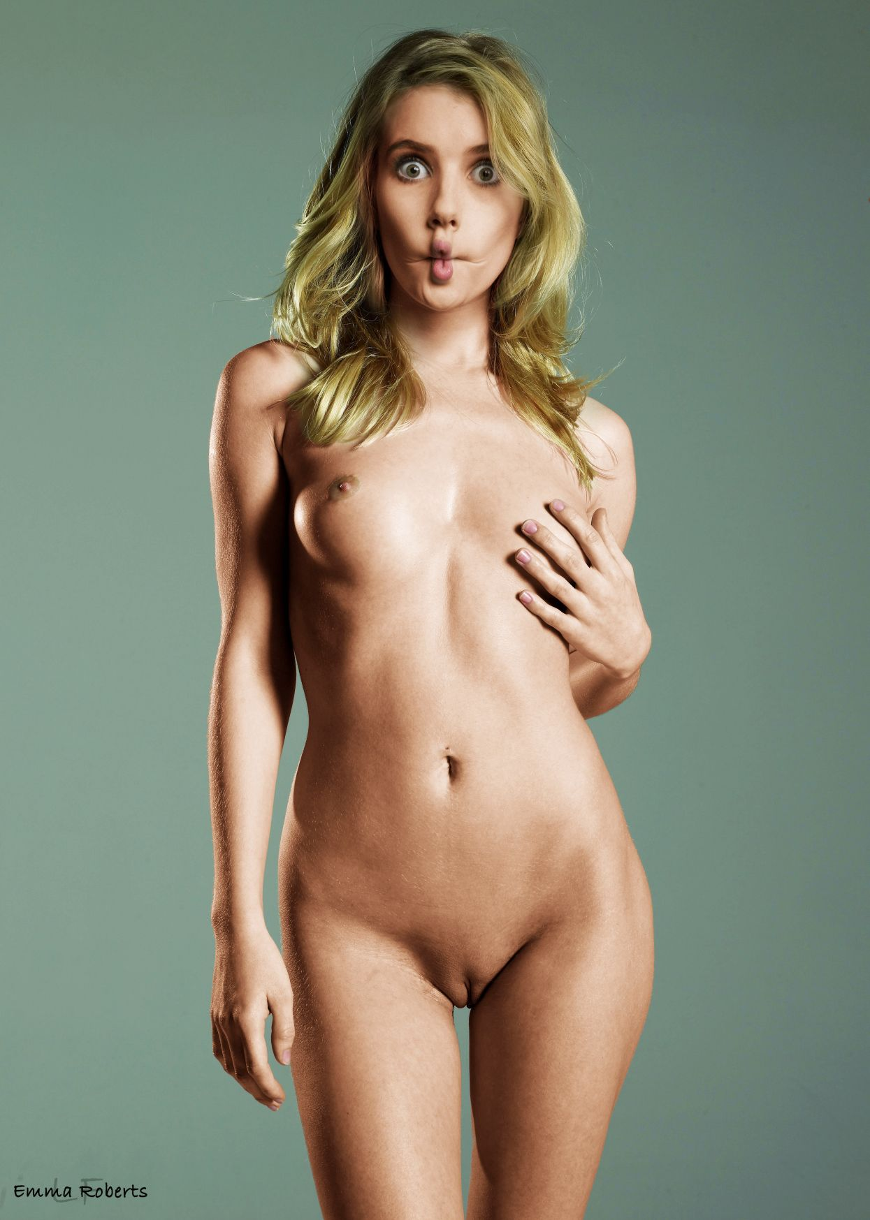 Nudes Emma Roberts nude (61 foto and video), Pussy, Is a cute, Instagram, legs 2020