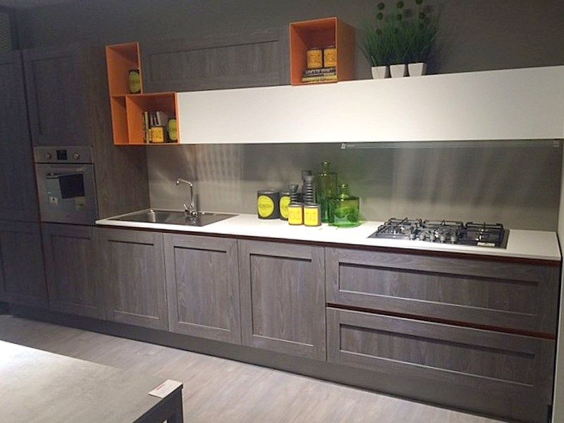 Cucine stosa rovere jeans cerca con google lovely kitchen