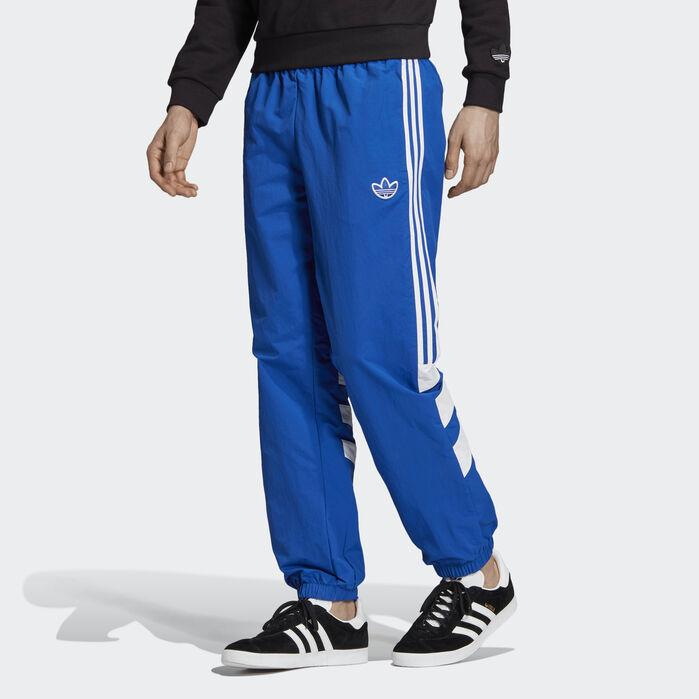 adidas Originals Balanta 96 Track Pants