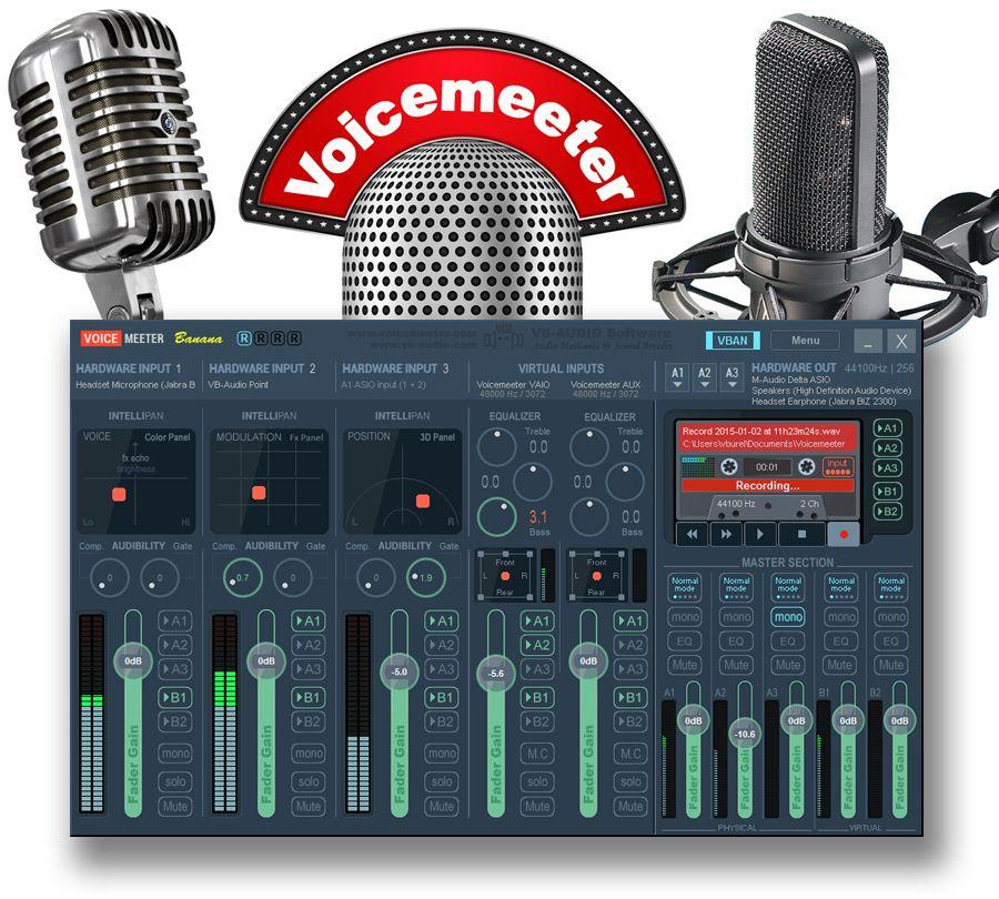 Cross DJ dj mixer app MusicMIXVIBESiosEntertainment