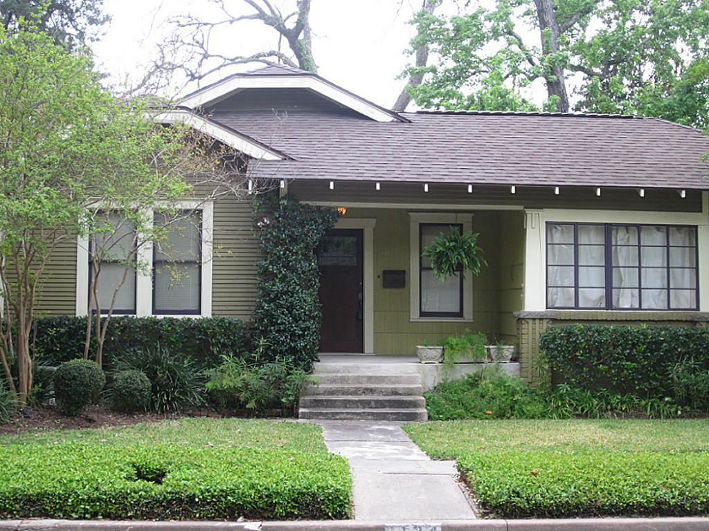 1134 Bayland Av, Houston, TX 77009 - HAR.com