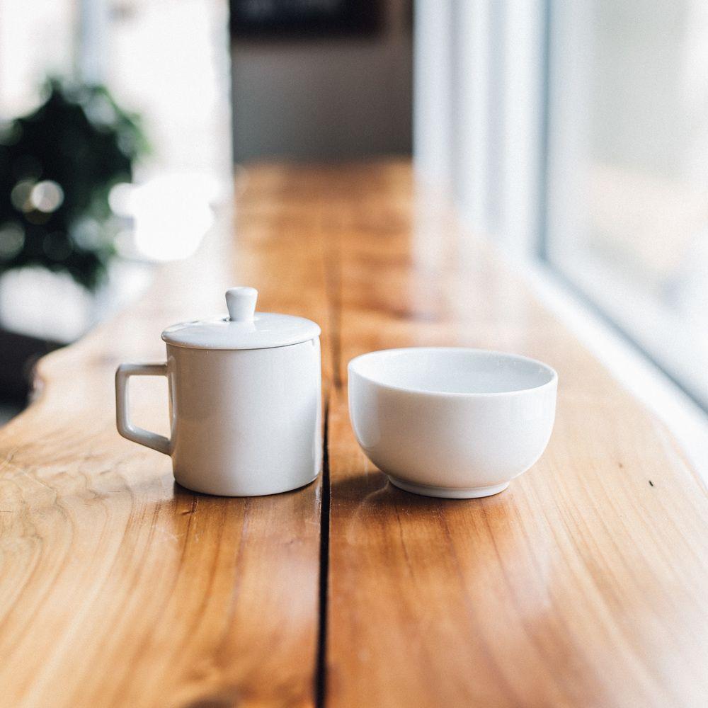 Insight Coffee // Tea Brewer