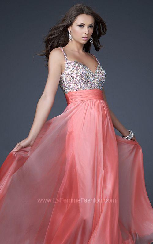 Diamante.   linda   Pinterest   Diamantes, Vestidos de noche y ...