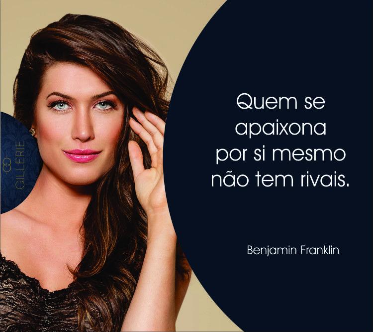#sextafeira #citações #mulheres #inspirações #frases #gillerie #lingerie