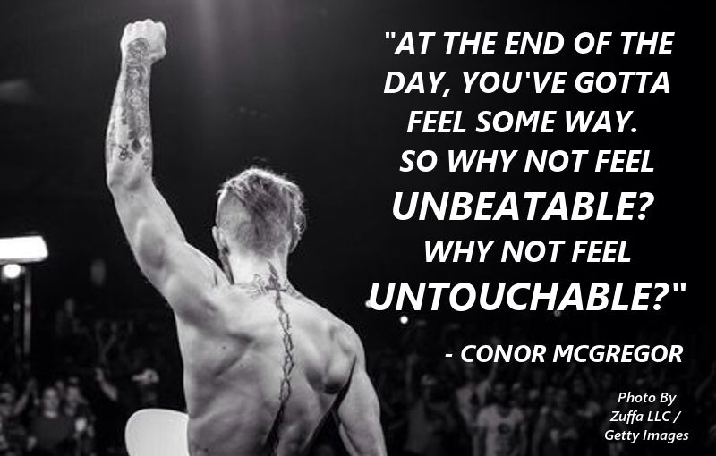 Pin By Billy Smith On Conor Mcgregor Conor Mcgregor Quotes Conor Mcgregor Mcgregor