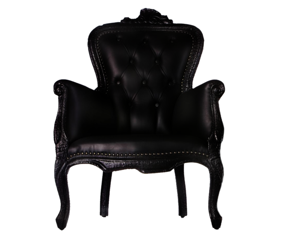 Png Chair By Moonglowlilly On Deviantart Armchair Black Armchair Chair