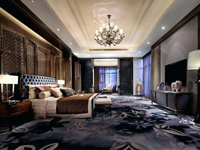 Big Bedroom Ideas Big Big Decorating Ideas For Luxury Main Bedroom