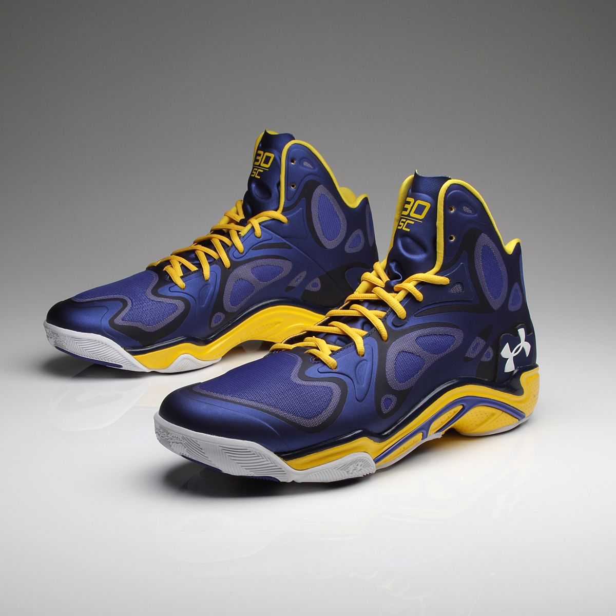 stephen curry shoes sale foamposite retail price