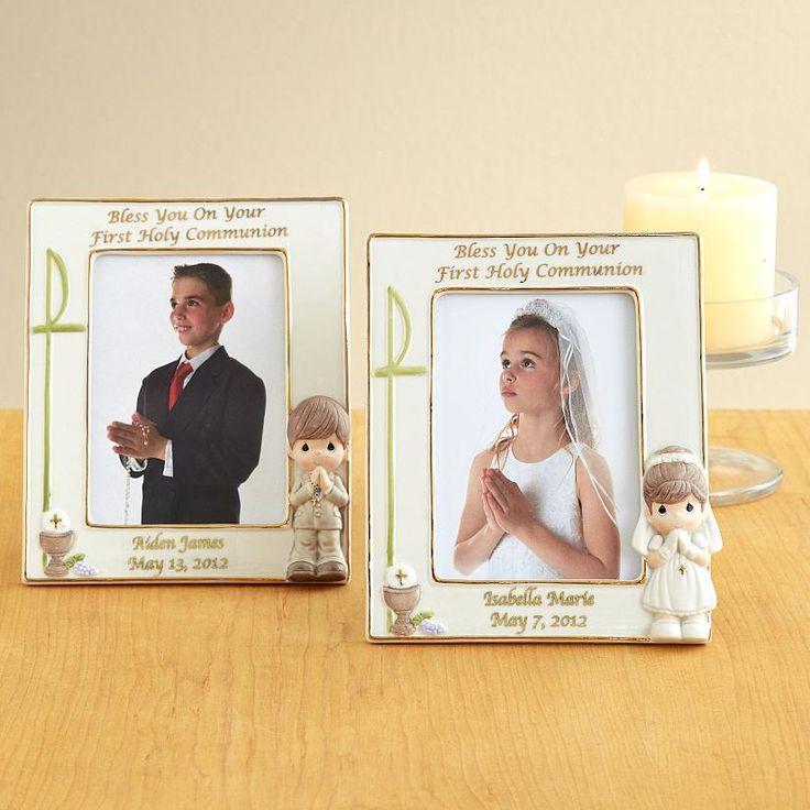 communion frames favors | Viewframes.org