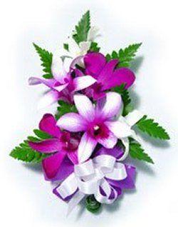 s day corsage from hawaiianmagic net hawaiian flower