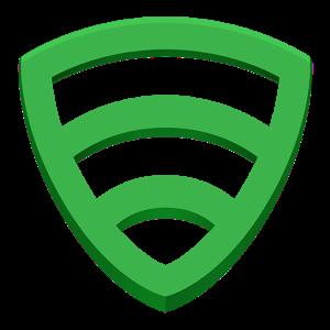 Lookout Security & Antivirus 9 0-ae395c1 Apk Premium Free