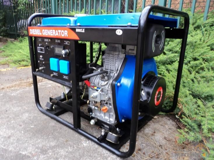 Pin by Jessic Person on Generator Generators for sale