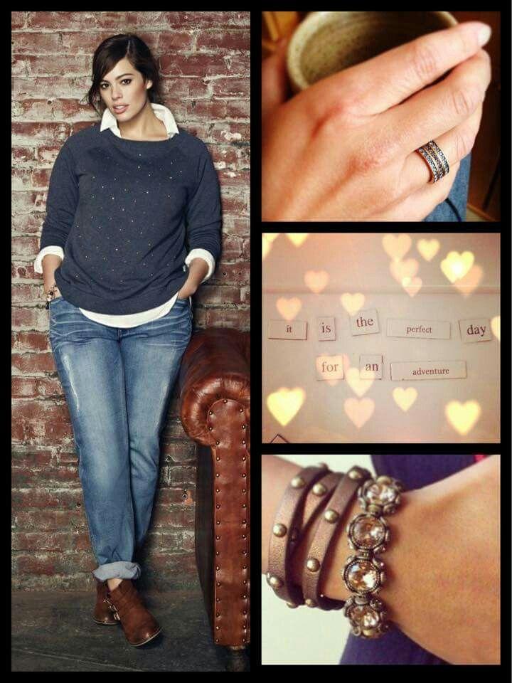 Get the look at  www.chloeandisabel.com/boutique/bfresh