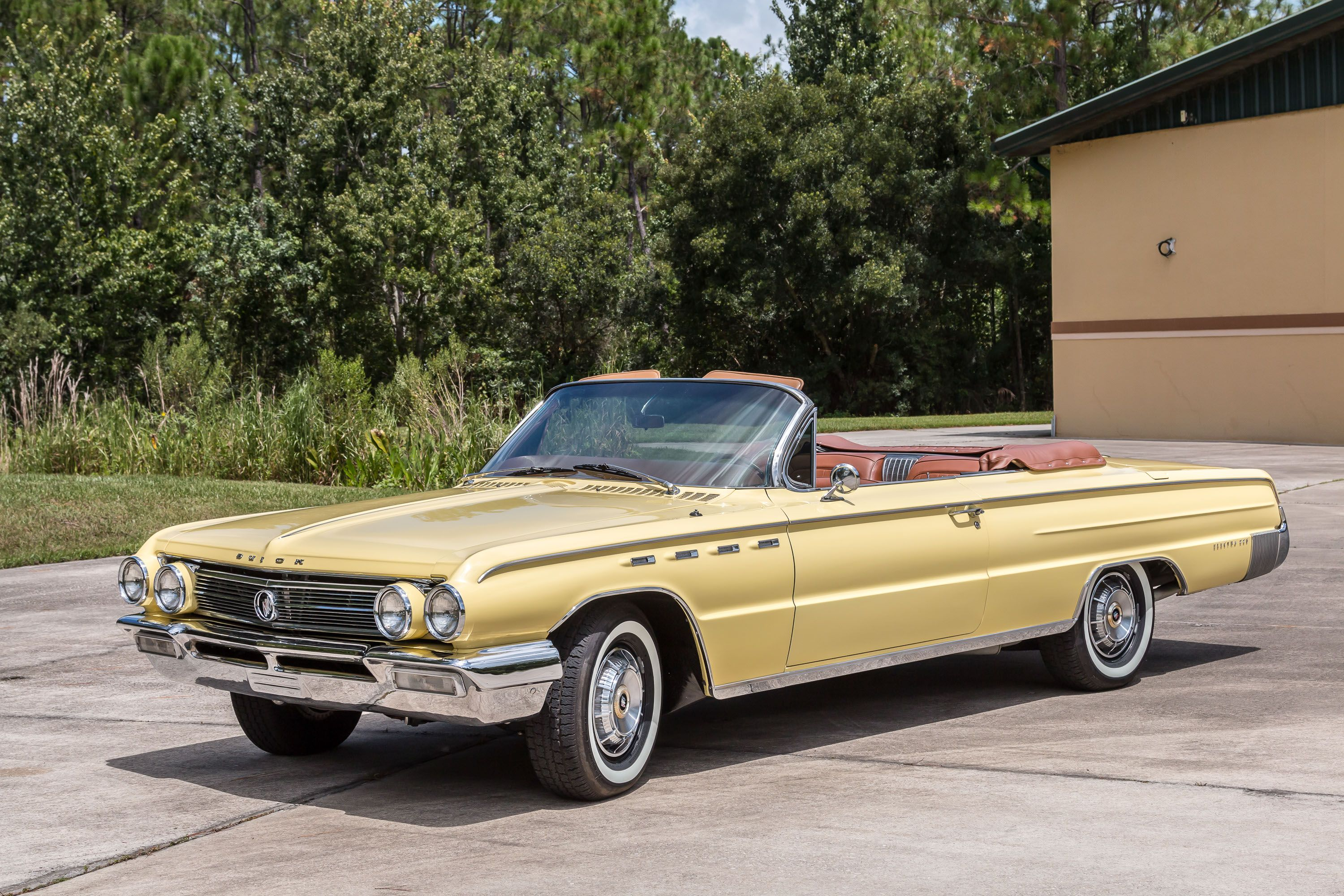 buicks sale electra library for view the photo automotive e crittenden buick of used