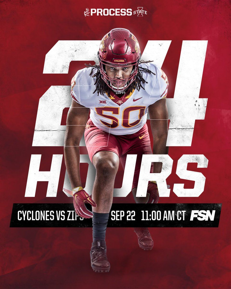 Pin By Skullsparks On College Football Graphics Sports Graphic