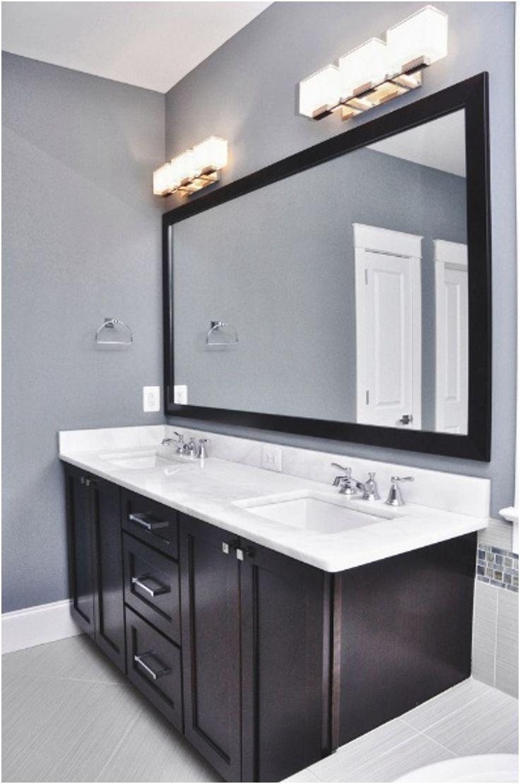 Best 25 Bathroom Lighting Fixtures Ideas On Pinterest Shower From Bathroom Light Fixture Bathroom Lighting Bathroom Lights Above Mirror Bathroom Light Fixtures