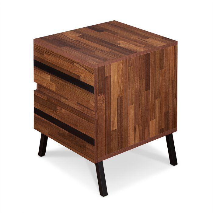 cashin end table reviews allmodern end tables with on exclusive modern nesting end tables design ideas very functional furnishings id=88805