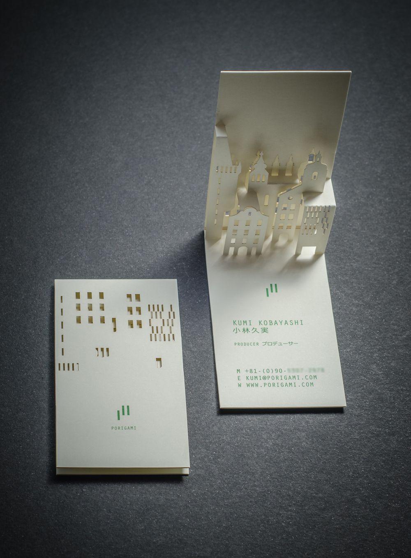 3D business cards | CUSTOM DESIGNS | Pinterest | 3d business card ...
