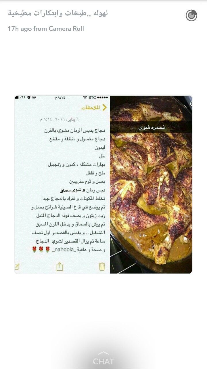 Pin By Nahed On مشاوي Food Arabic Food Rolls