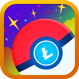 Free Ethereum Spinner - Apps on Google Play #FreeBitcoin