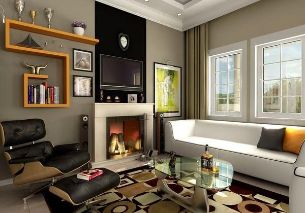 Living Room Decorations Of A Single Man Living Spaces Couch Living Spaces Rugs Living Spaces