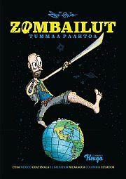lataa / download ZOMBAILUT epub mobi fb2 pdf – E-kirjasto
