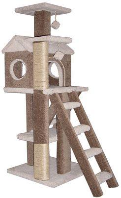 arbres chat vendre bonne qualit arbre chat. Black Bedroom Furniture Sets. Home Design Ideas