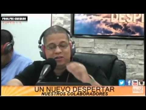 HECTOR DELGADO TEMA: HUBIERA DESMAYADO YO - YouTube