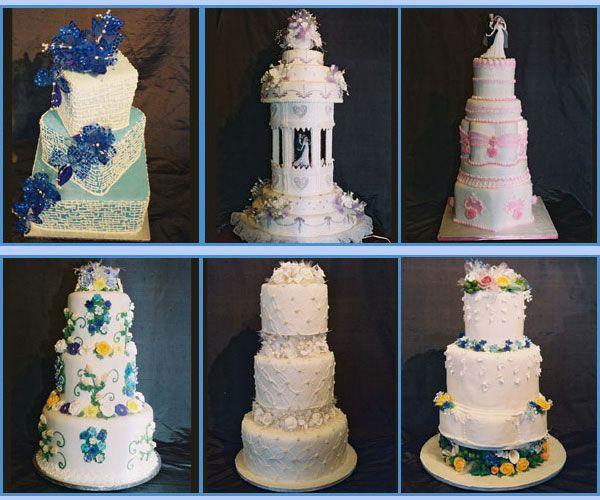 Wedding cakes by goldilocks bakeshop kasal wedding wedding cakes by goldilocks bakeshop kasal wedding cakes pinterest wedding cake cake and weddings publicscrutiny Gallery