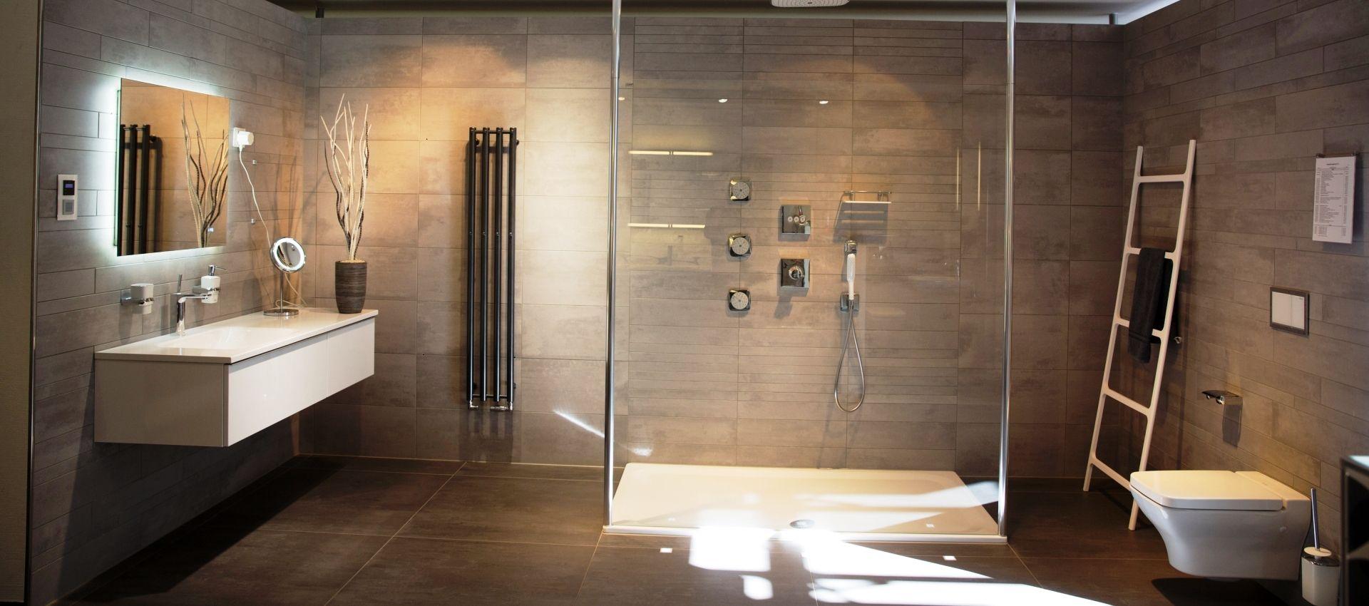 Pin Von Mobau Aachen Auf Ausstellungswelten Bedachung Baustoffe Renovierung
