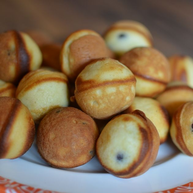Cake Pops Basis Rezept Fur Den Tchibo Cake Pop Maker Missxoxolat S Schokoladenseiten Rezept Rezepte Cake Pops Lecker