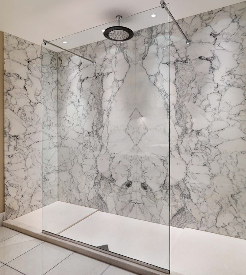 Review showers & tub binations Idea - Luxury shower stall sizes Model