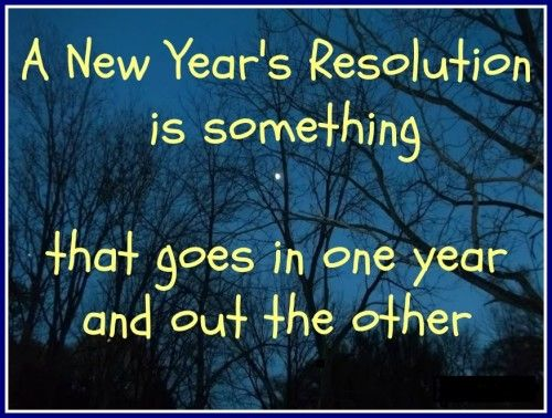 New Years Eve Quotes Sayings Timeless Literary Quotes Quotes
