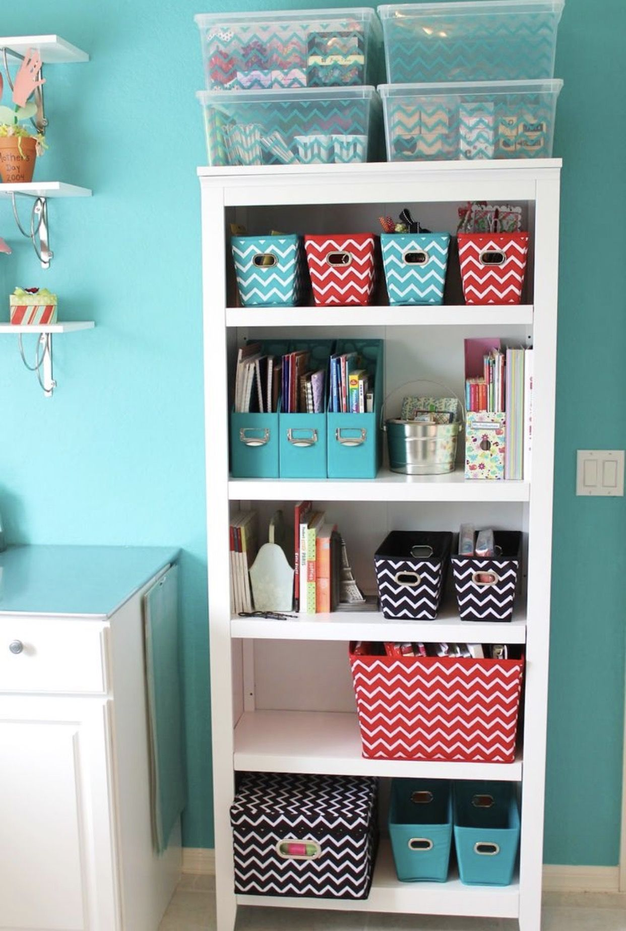 pinmoira on bedroom/organize/lilly | pinterest | organizations