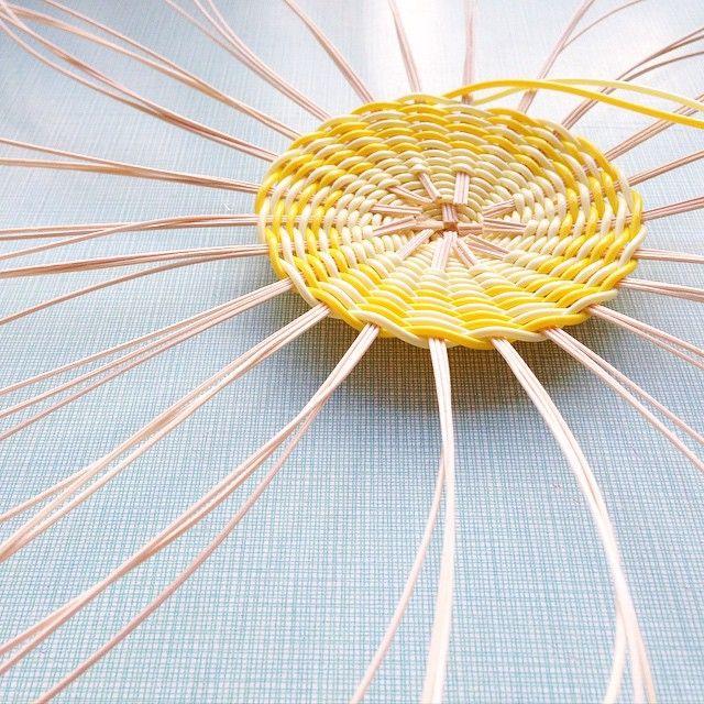 Yellow Bathroomideas: Homemade Toys, Fabric Manipulation, Diy Decor