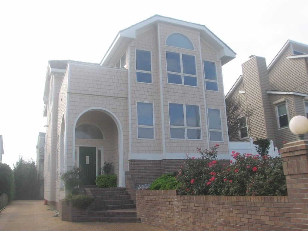 House vacation rental in Virginia Beach from VRBO.com! # ...