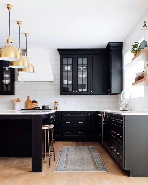 Inspirational kitchen countertops eugene oregon just on ...