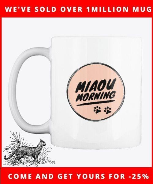 Coffee Mugs for Cats Lovers,disney mugs,coffe mugs ideas,puppy love,coffee mug art,coffee mug desserts #disneymugs,#coffemugsideas,#puppylove,#coffeemugart,#coffeemugdesserts