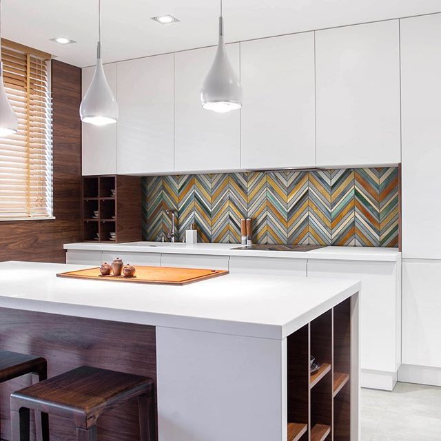 Camella Homes Kitchen Design Fascinating Chevron Custom Camella Driftwood  Greenwood Cirrus And Inspiration Design