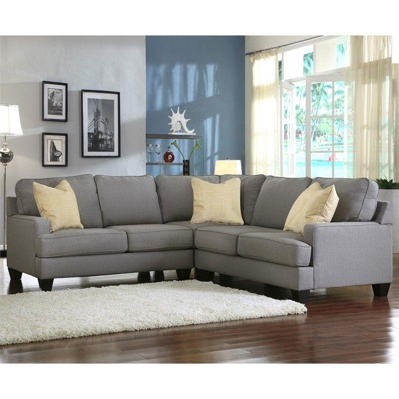 meet ff820 4f0d1 $1588. modern furniture Cuba Corner 3 seater Lounge ...