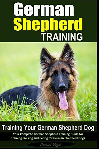 German Shepherd Training Training Your German Shepherd Https