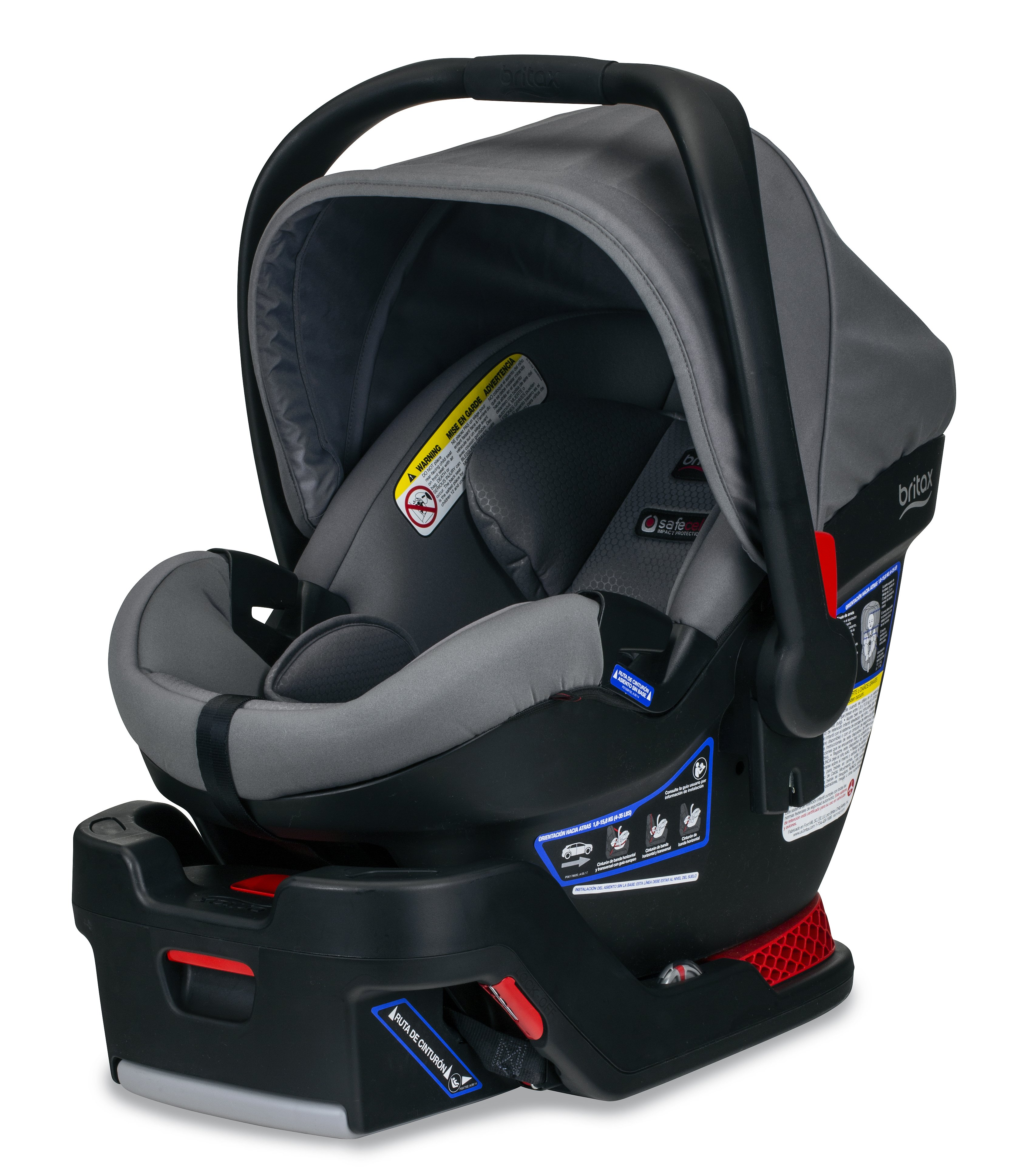BSafe Ultra Baby car seats, Car seats, Baby accessories