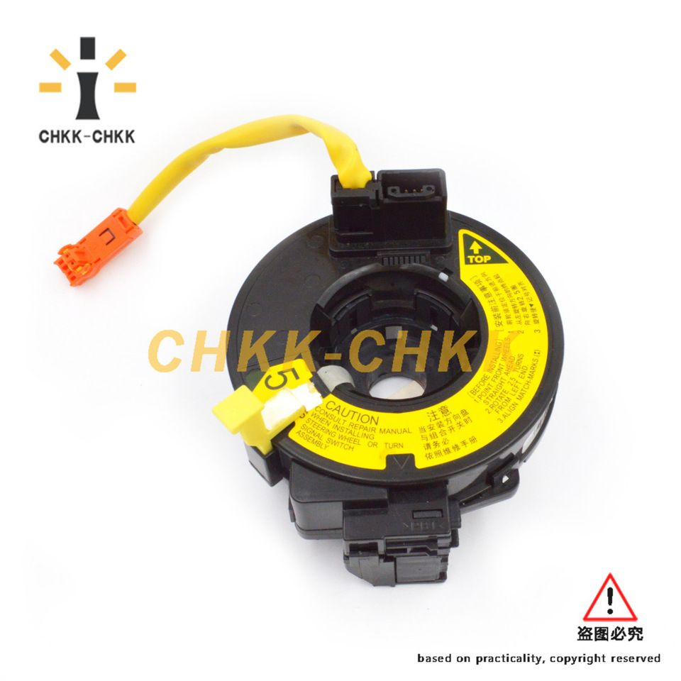Toyota Corolla Repair Manual: Speed sensor front lh