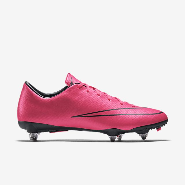 Men's Boot Soft Ground Victory V Football Store Nike Mercurial wqaxfCxA