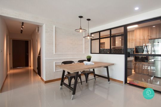 4 room BTO kitchen   Living Room   Dining Area   Kitchen   Master Bedroom    Study   Renovate   Pinterest   Kitchen living rooms  Master bedroom and  Living  4 room BTO kitchen   Living Room   Dining Area   Kitchen   Master  . Hdb 4 Room Kitchen Design. Home Design Ideas
