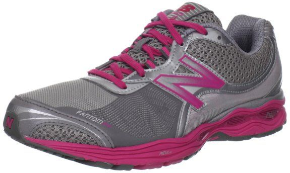 af18db7610104 Amazon.com: New Balance Women's WW1765 Fitness Walking Shoe: Shoes ...