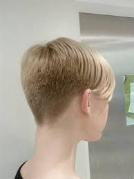 pin on cool short pixie hair