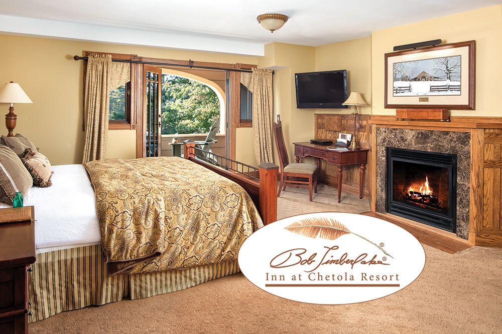 The Bob Timberlake Inn (With images) Bob timberlake