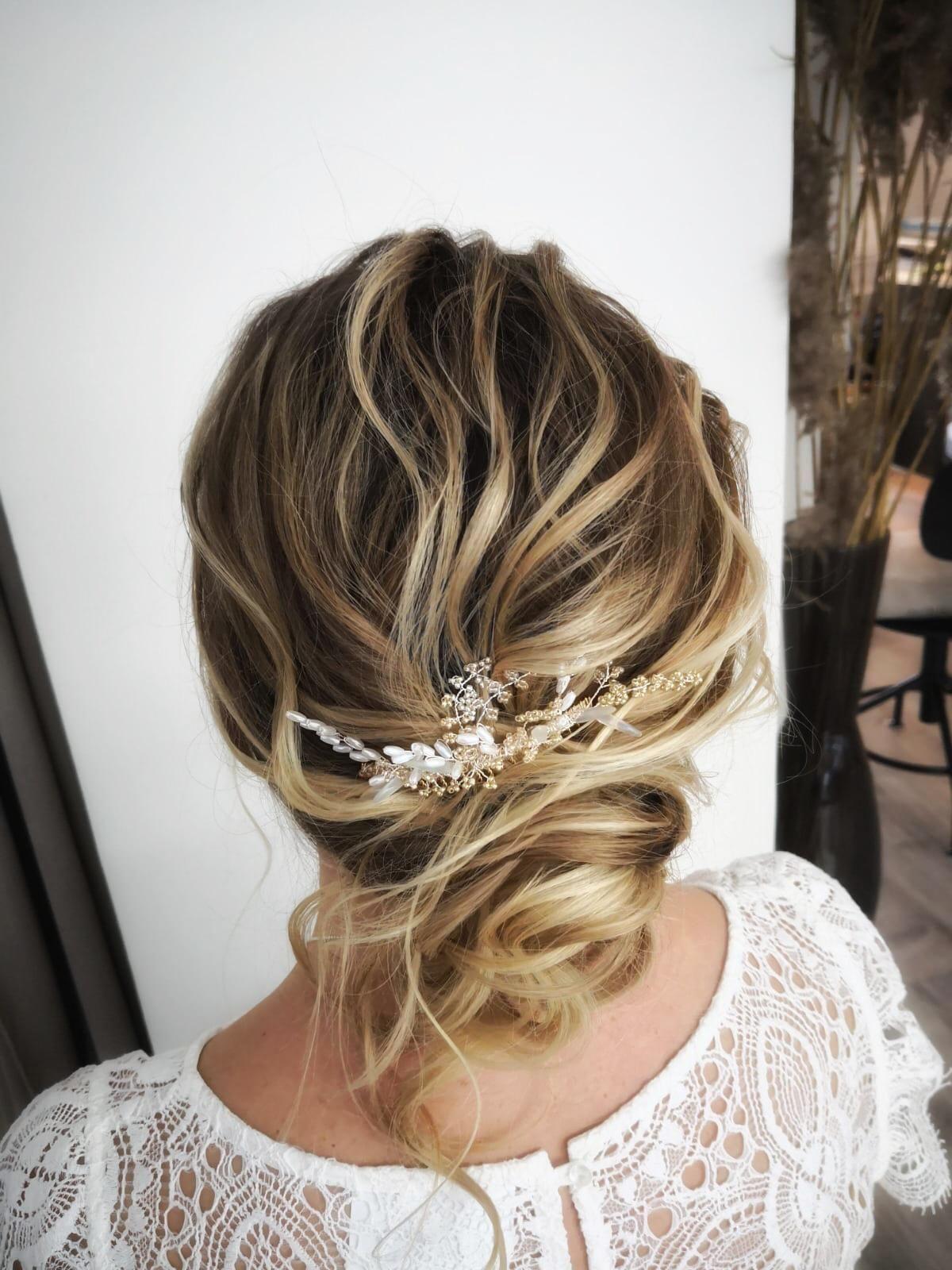 Pin Auf Kiligdress Brautkleider Moderne Hochzeitskleider Boho Stil Brautmode Zweiteiler Tops Bridalfashion Bridalseperates Wedding