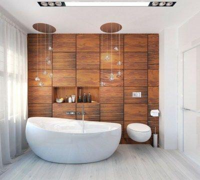 Badezimmer Luxus Design. Die Besten 25+ Ländliche Badezimmer Ideen